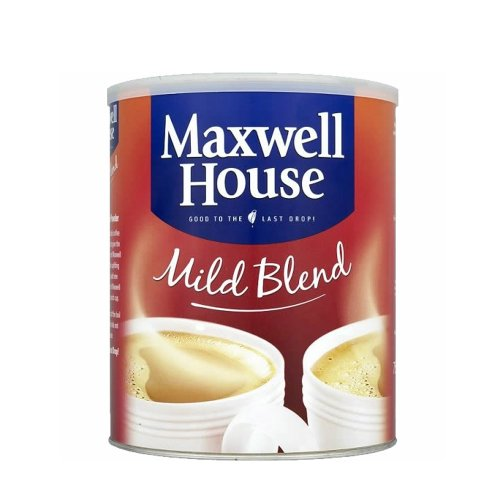 maxwell-house-mild-blend-750g-pack-of-6