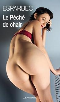 Lectures erotisme