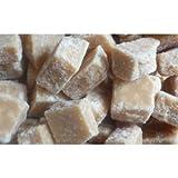 Scottish Butter Tablet 250 gram bag (1/4 kilo)