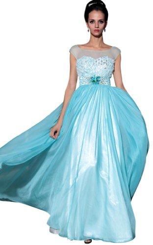Passat Women'S Leatherette Dress Bridesmaid Dresses For Pregnant Women Size Us26 Color Green