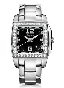 Chopard Two O Ten Lady Watch