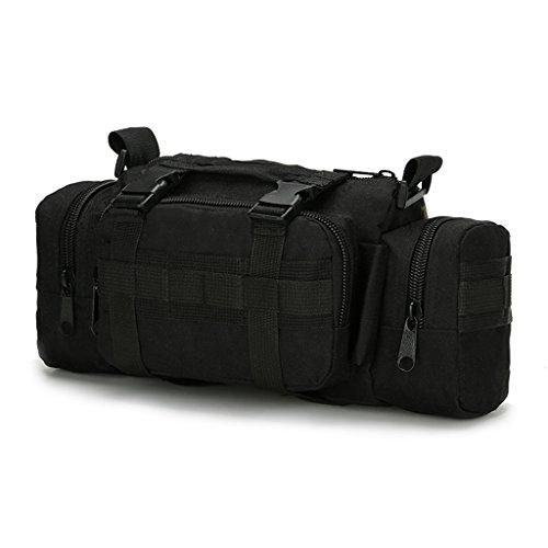 edealing-tm-pesca-de-multiples-funciones-al-aire-libre-bolsos-de-los-trastos-de-pesca-cintura-bolsa-
