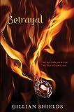 Betrayal (Immortal (Quality))