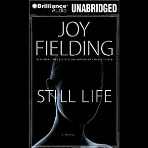 Still Life: A Novel Audiobook