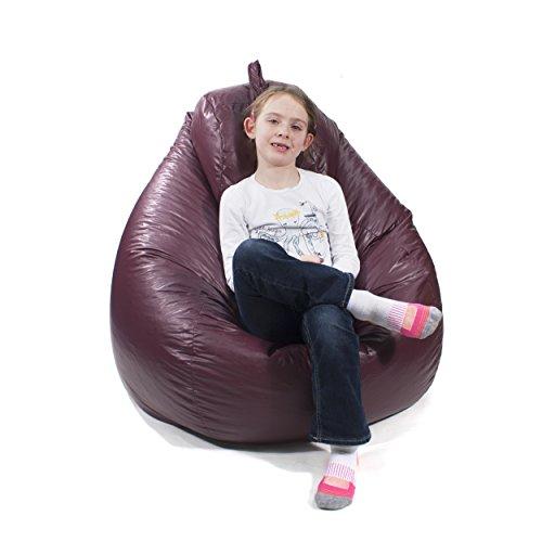 Discount Bean Bag Chairs