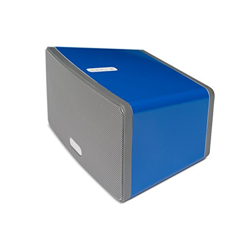 Flexson Flxp3Cp1051 Colourplay Color Skins For Play:3 Sonos Speakers
