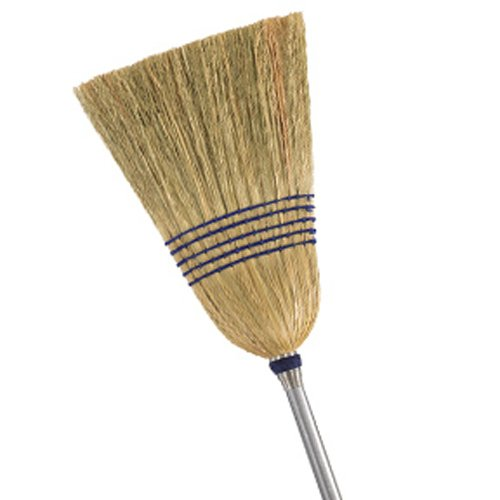 mr-clean-441382-deluxe-corn-broom-by-mr-clean