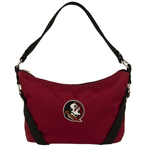 ncaa-florida-state-seminoles-bella-polyester-handbag-small-by-sandol