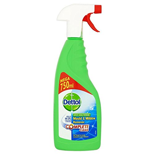 dettol-anti-bacterial-mould-mildew-remover-complete-clean-spray-750ml-pack-of-2