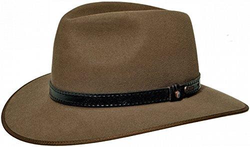 akubra-mens-fedora-hat-beige-santone-fawn-medium