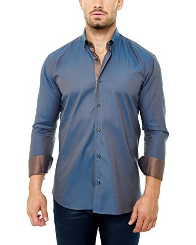 Maceoo Men's Kali Shirt