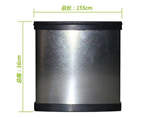 clg-fly-plato-de-acero-inoxidable-cocina10-racks-con-alta-calidad