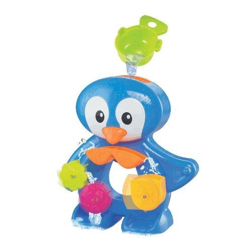 ludi-jouet-pour-le-bain-coffret-pingouin