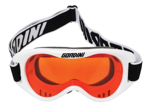 Gordini Little G2 Goggle