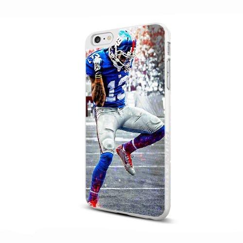 iphone-5c-hulle-weiss-odell-beckham-jr-j7o8gt