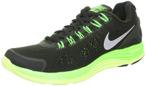 Nike LunarGlide+ 4 Running Shoes - 7.5