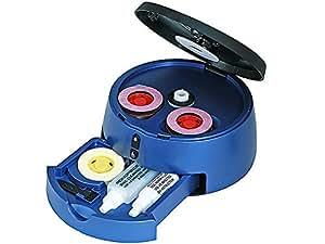 dvd scratch repair machine reviews