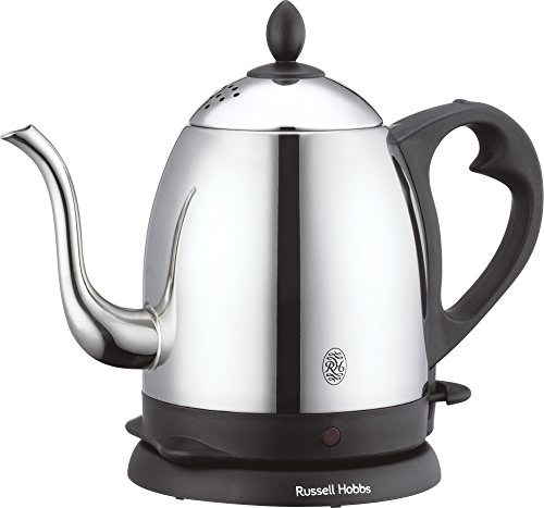 Russell Hobbs カフェケトル 0.8L 7408JP
