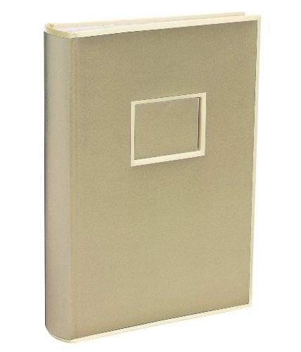 album photo mariage pochette pas cher. Black Bedroom Furniture Sets. Home Design Ideas
