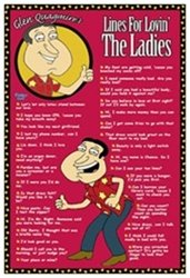 for Lovin  Quagmire Quotes  Quagmire Quotes