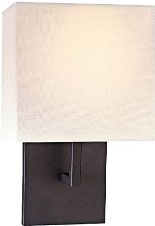 cabinet with lights quotes