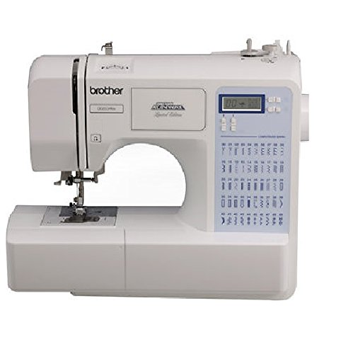 project runway computer sewing machine