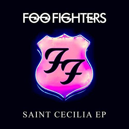 Saint Cecilia (Free Mp3 Songs compare prices)