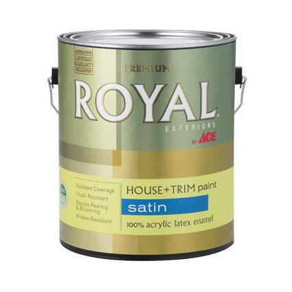 latex-acrylic-enamel-housetrim-ultra-white-base-exterior-satin-gallon