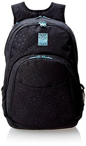 Best Cooler Bag front-904538