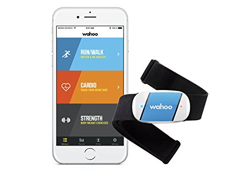 Wahoo-TICKR-Heart-Rate-Monitor-for-iPhone-Android