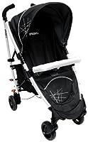 Osann Stroller Iron (Mikado Black) from Osann