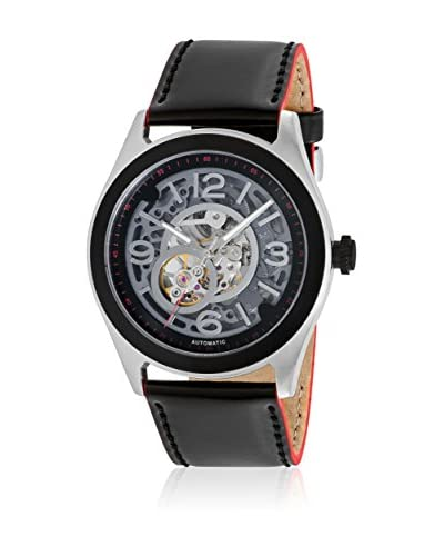 Kenneth Cole Orologio Automatico Man IKC8077  42 mm