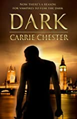Dark (The Dark Series, Book 1)