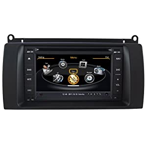 Handheld Satellite  municator  bo besides Red Green Irregular Apple Ear Nail Decoration P 1109 as well Item 91060 Pioneer DEH X8700BH additionally Images Car Stereo Cd Player moreover Lancer. on car radio gps best buy html