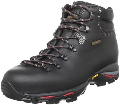 Zamberlan Mens 310 Skill GT Hiking Boot by Zamberlan