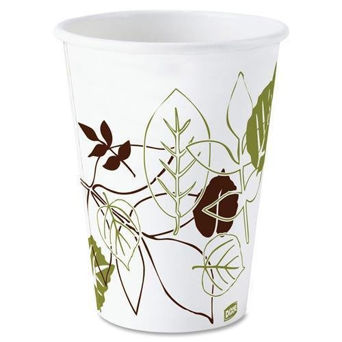 2340pathpk-dixie-pathways-hot-cup-10-oz-50-pack-paper-white