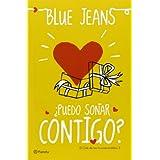 Blue Jeans (Autor)  12 días en el top 100 Cómpralo nuevo:  EUR 19,95  EUR 18,95 14 de 2ª mano y nuevo desde EUR 18,80