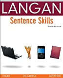 Sentence Skills: A Workbook for Writers deals and discounts