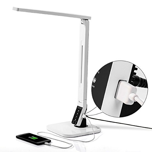 klein-designr-cv-100-led-desk-lamp-dimmable-11w-foldable-530lm-4-modes-read-study-rest-and-sleep-and