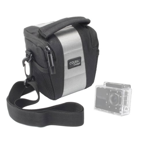 duragadget-camcorder-case-with-storage-space-for-your-accessories-compatible-with-intova-sport-pro-h