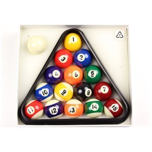 bce-41mm-1-5-8-home-small-size-numbered-spots-stripes-pool-balls-triangle