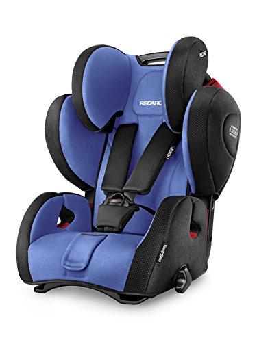 recaro-young-sport-hero-car-seat-group-1-2-3-saphir
