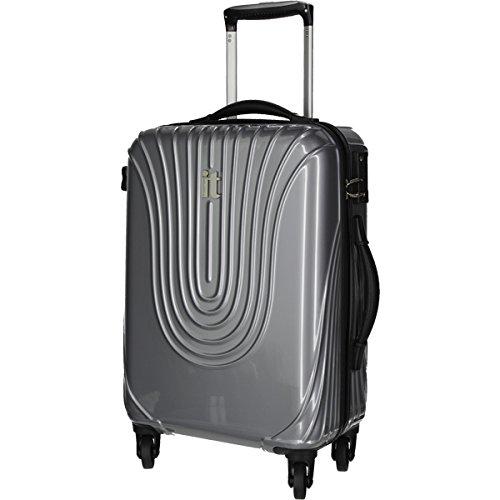 it-luggage-4-rollen-koffer-spinner-55-cm-4-rollen-serie-andorra-silver