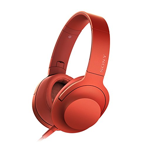 sony-mdr100aaprce7-casque-audio-high-res-rouge