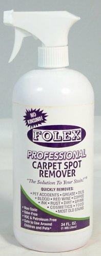 folex-professional-carpet-spot-remover