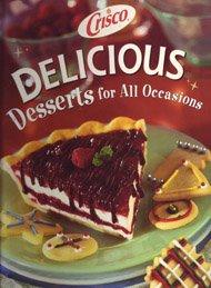 crisco-delicious-desserts-for-all-occasions