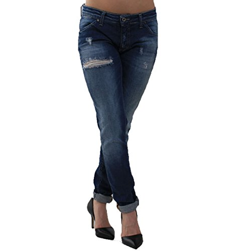 Pantalone Please - P95hbq2el5