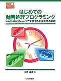 はじめての動画処理プログラミング―Win32APIとDirectXで実装する動画処理の基礎 (プログラミング・マスタ・シリーズ)