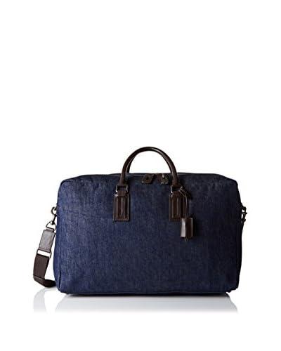 Dolce & Gabbana Bolsa de viaje