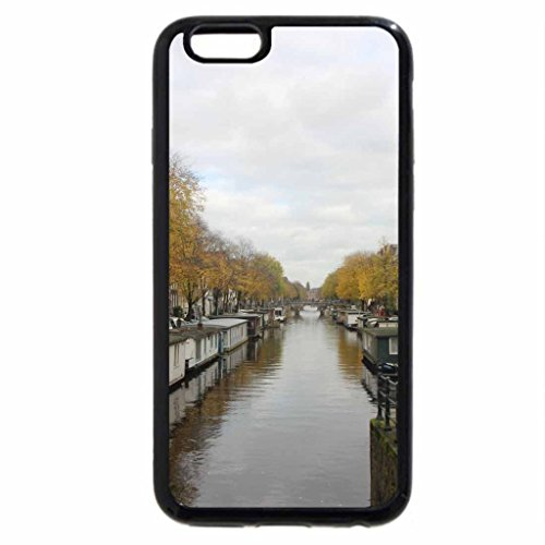 iphone-6s-plus-case-iphone-6-plus-case-canal-city